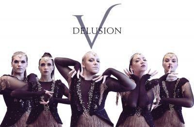 Delusion V