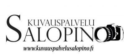 salopino logo