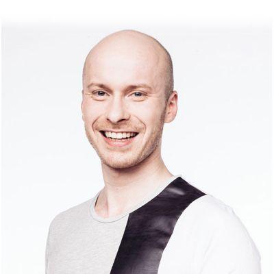 Opettaja neliö  Hannu Korhonen