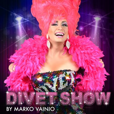 Divet Show